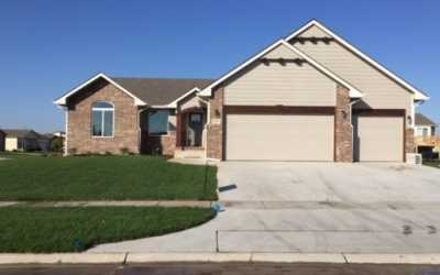 House for sale: 1543 N Stout St