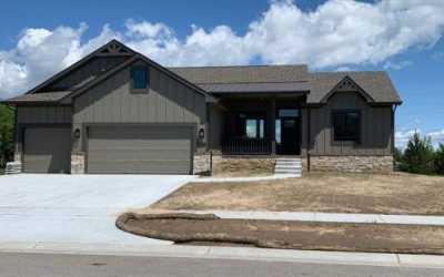 House for sale: 6314 W Driftwood St