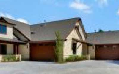 Tallgrass Villas