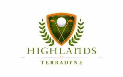 Highlands at Terradyne