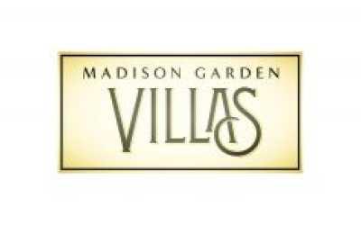 Madison Garden Villas