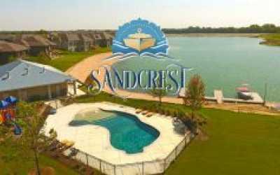 Sandcrest