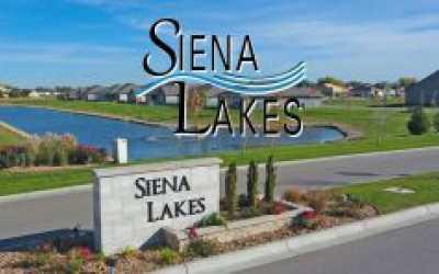 Siena Lakes