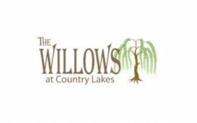 The Willows at Country Lakes