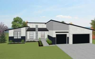House for sale: 15802 W Sheriac