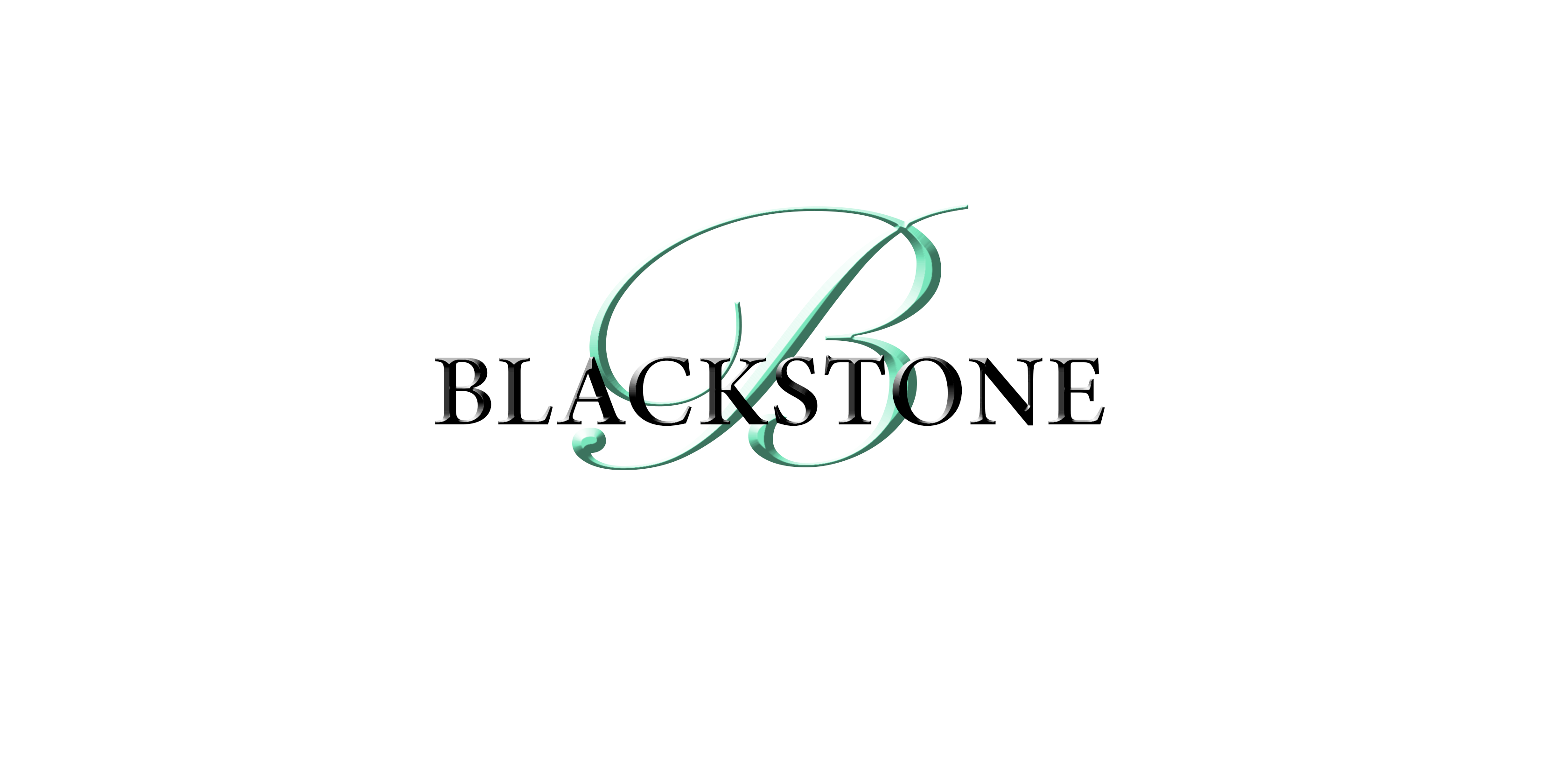 House for sale: Blackstone