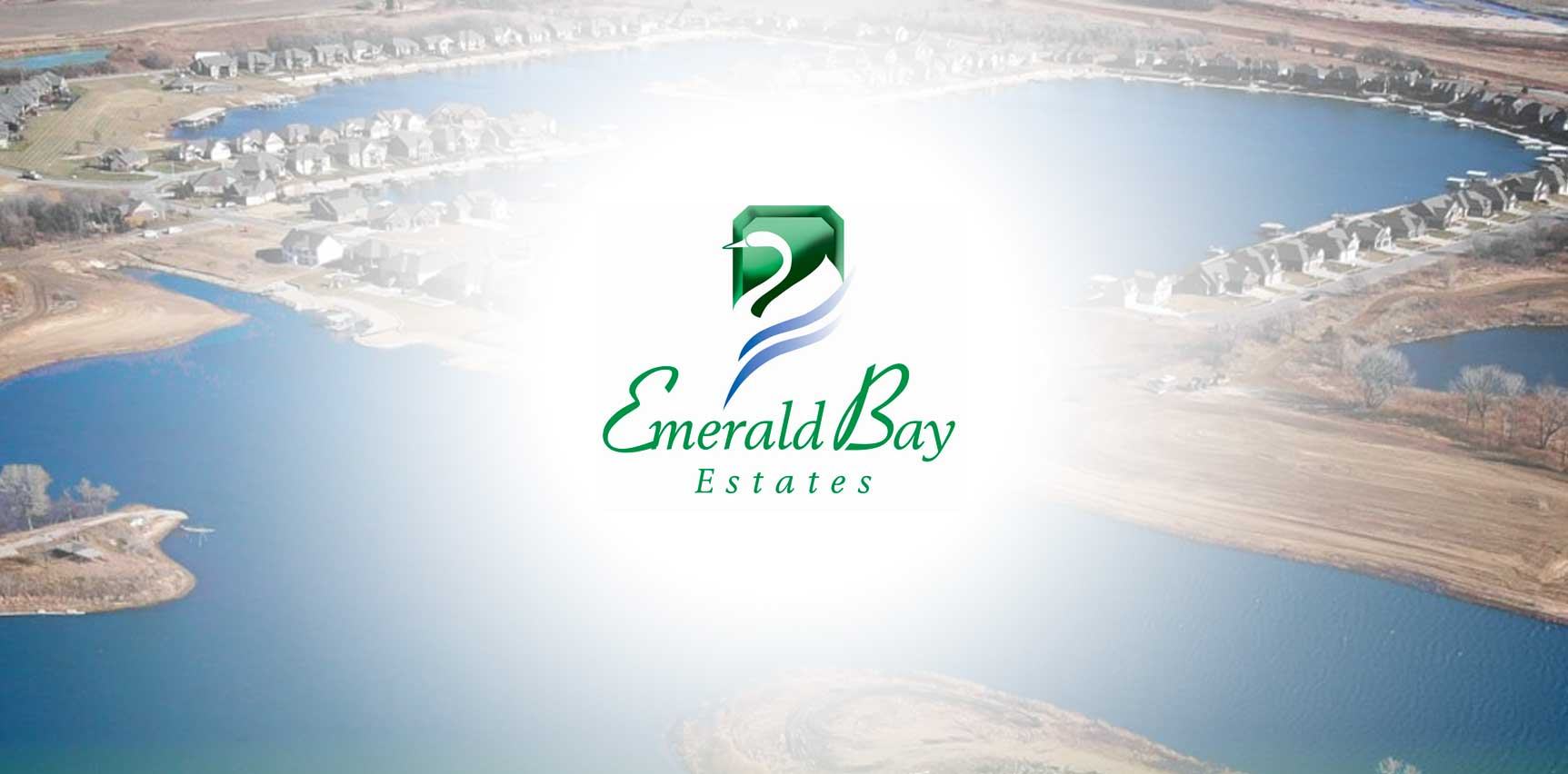 House for sale: Emerald Bay Estates
