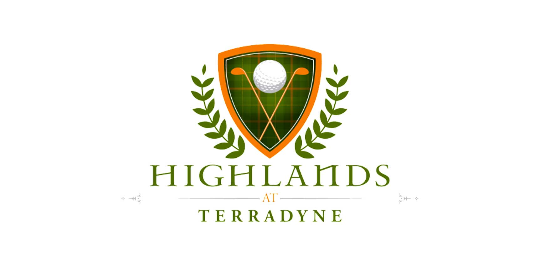 House for sale: Highlands at Terradyne