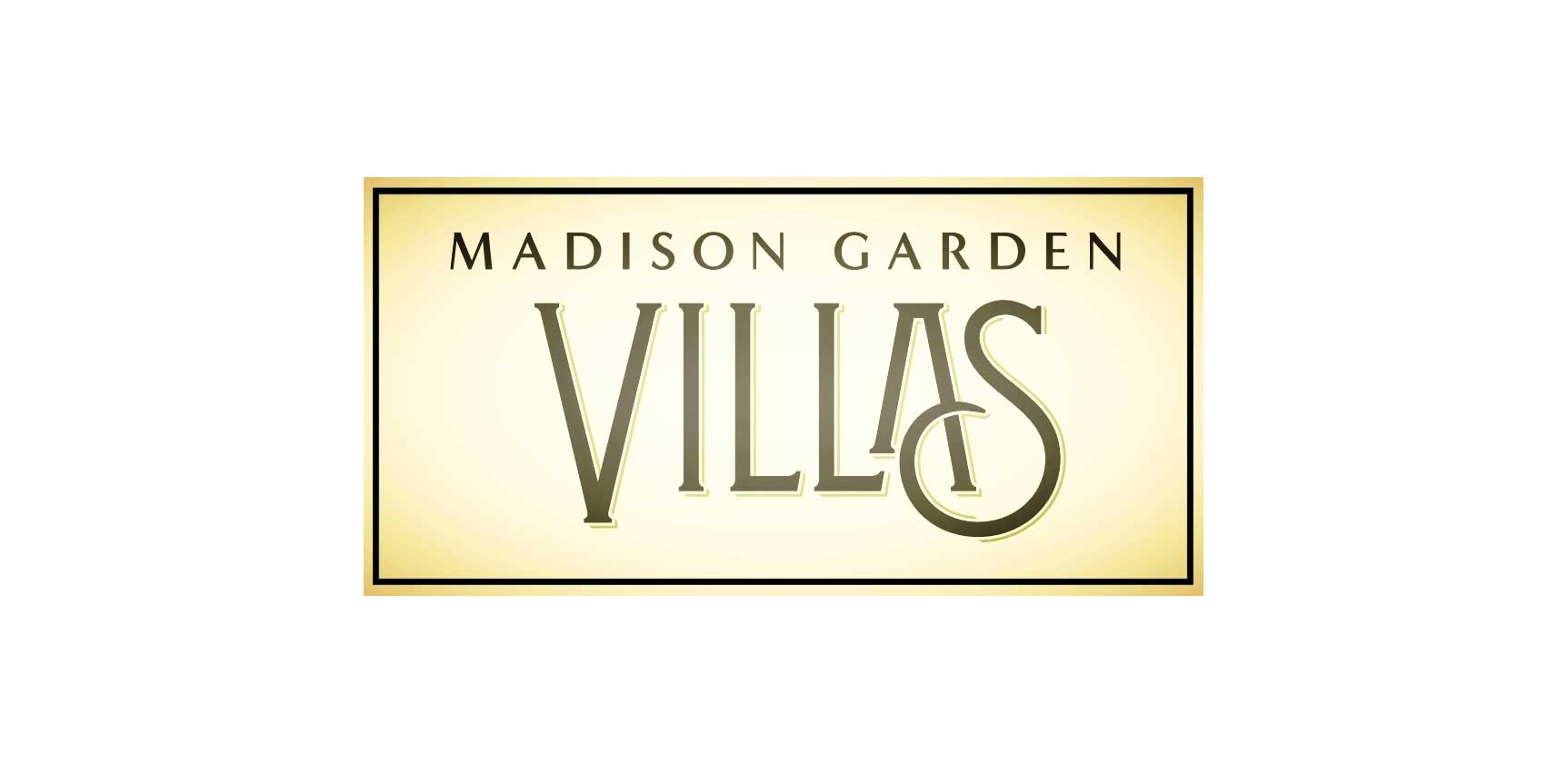 House for sale: Madison Garden Villas