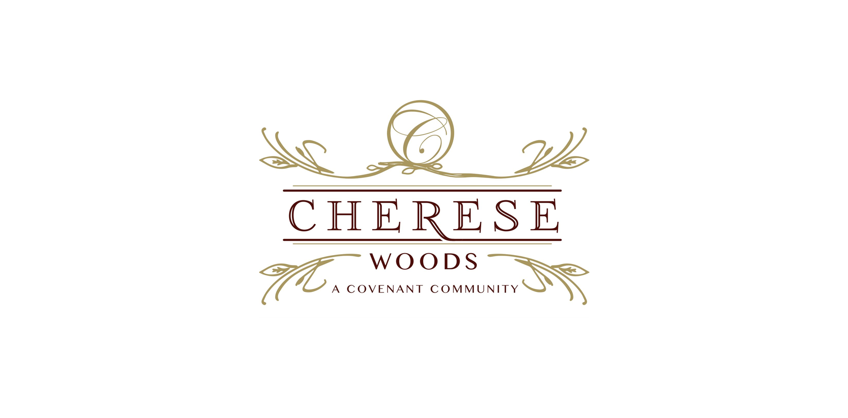House for sale: Cherese Woods