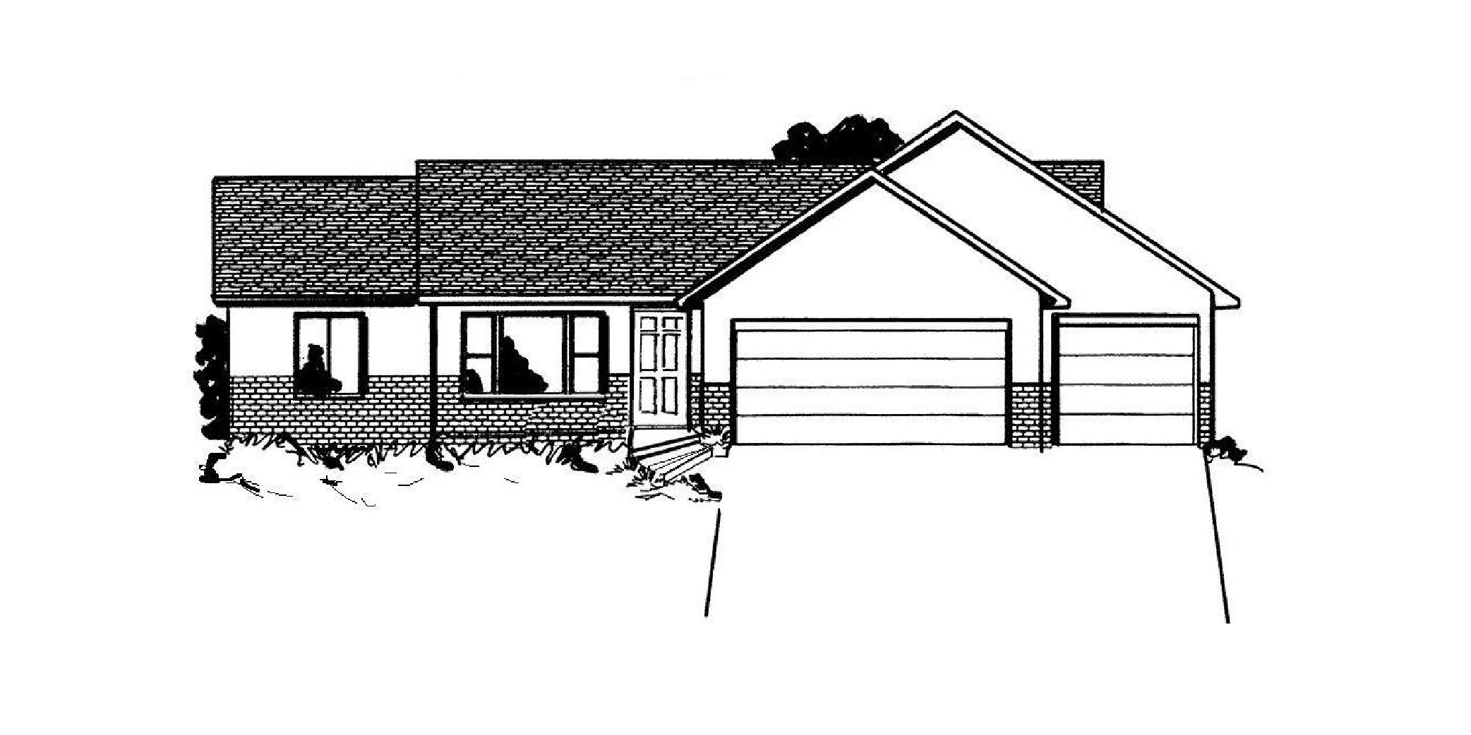 Fall 2019 Archives New Homes Wichita